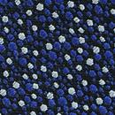 Tresanti necktie Macro Dots