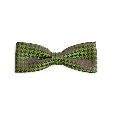 Kids bow tie Audrey junior