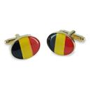 Cuff links Belgium