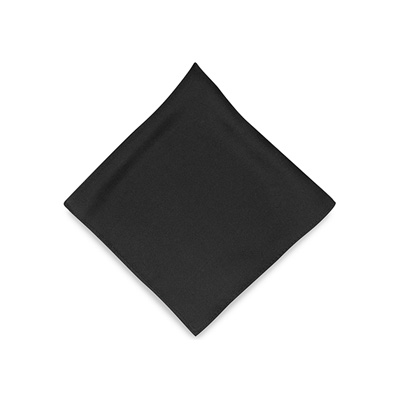 Handkerchief black