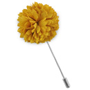 Lapel pin Fiore