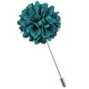 Lapel pin Pomponi