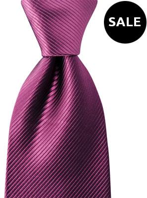 Necktie Super Repp