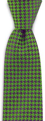 Necktie Audrey
