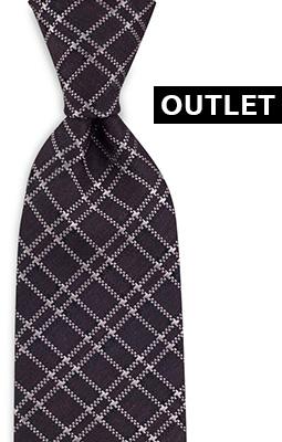Necktie La Passegiata - Bella Giornata