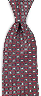 Necktie Blockchecker