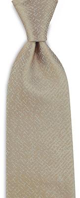 Necktie Brick Ben