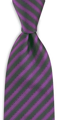 Necktie Cosy Conversation