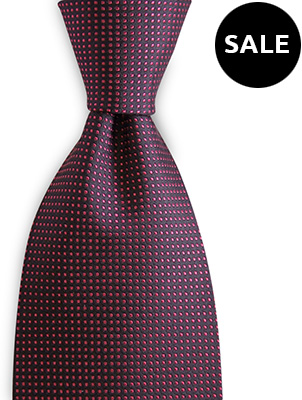 Necktie Dot.com