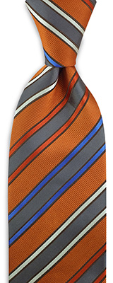 Necktie Dutch Dandy