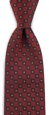 Necktie Innerlines