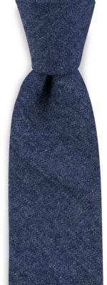 Necktie Denim