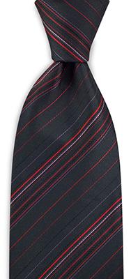 Necktie La Passegiata #20