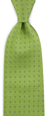 Necktie La Passegiata #32