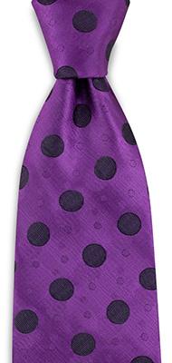 Necktie La Passegiata #5