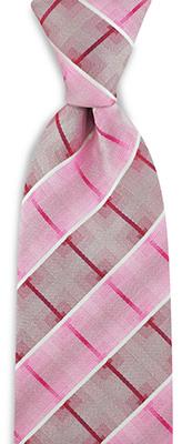 Necktie Lovely Leo