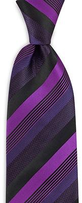 Necktie Mister Guidelines