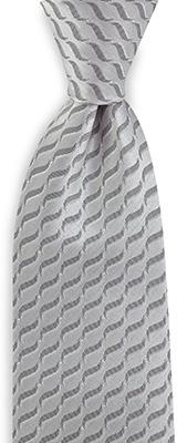 Necktie Mister Modern