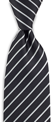 Necktie Monday Moral