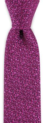 Necktie Mr. Signac