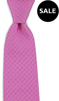 Necktie Bullit