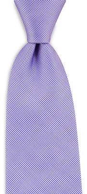 Necktie Royal Basket