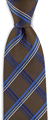 Necktie Skip Skyler