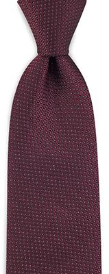 Necktie Sparkling Mister