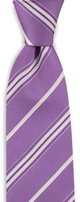 Necktie Steven Stripe