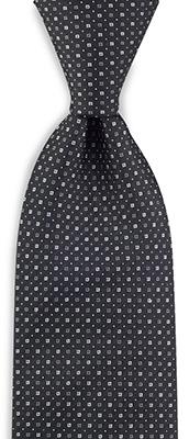 Necktie Tres Chique