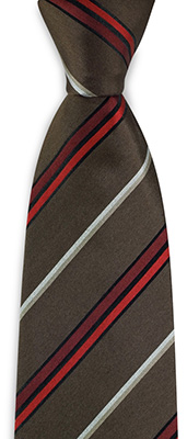 Necktie Yves Montand