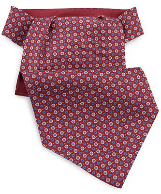 Cravat El Clasico