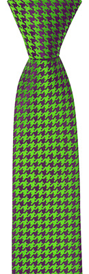 Children necktie Audrey