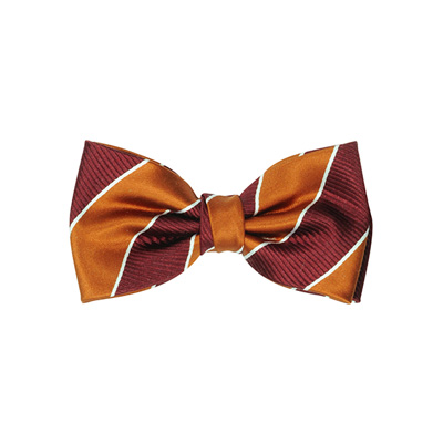 Bow tie Fifth Avenue