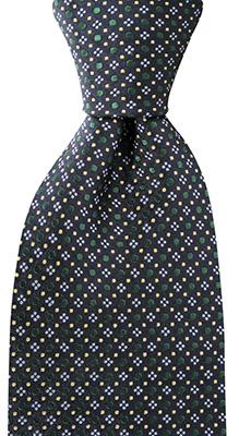 Necktie Foreign Affairs