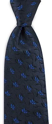 Necktie Lily Allen
