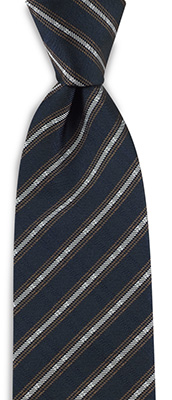 Necktie Manhattan