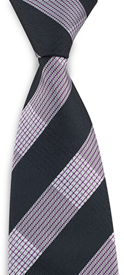 Necktie New York Yankee