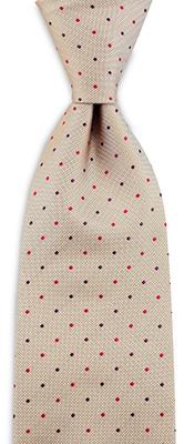 Necktie Old McDonald