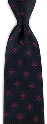 Necktie Pixel Perfect