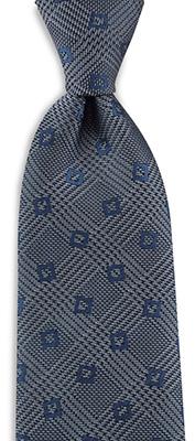 Necktie Random Rick