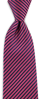 Necktie Riverdance