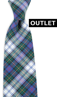 Necktie Lou McKenzie