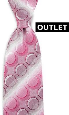 Necktie Mr Bubbles